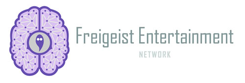 Freigeist Entertainment Network