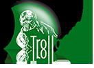 logo_trollgameskl2
