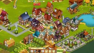 village_comp