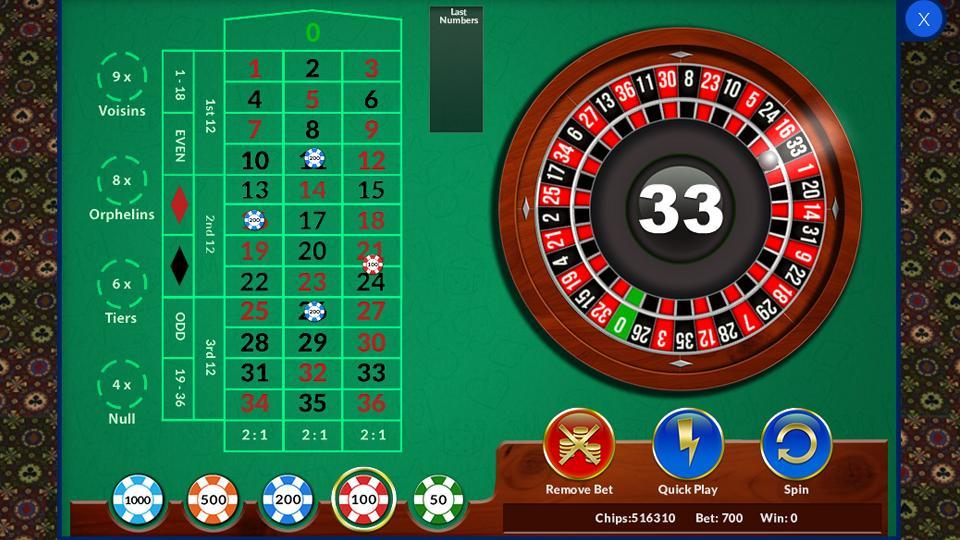 play slot machines free online www casino online